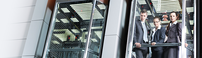 Solucore Inc. - Professional Elevator and Escalator Consultants