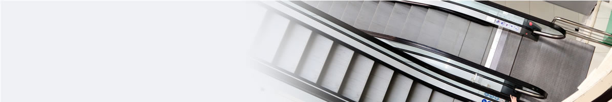 Solucore Inc. - A Professional Elevator and Escalator Consulting Firm